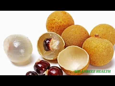 5-fruits-that-can-cause-miscarriage.- pregnant-women-should-avoid-eating-these-fruits.