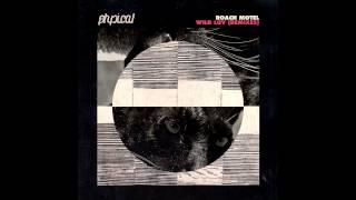 Roach Motel - Wild Luv (John Acquaviva & Olivier Giacomotto Remix)