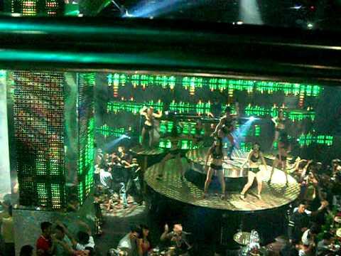 DJ Thế Anh- next top club 01/07/2011 Sonpzx
