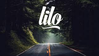 lilo  -  ♥ За живое ♥