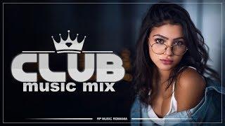 Muzica Noua August 2019 (Club Mix) Mixed By Dj Gabriel