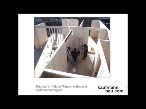 Kaufmann Oberstadion dbelholz part iii u the anschluss in schwarzach kaufmann holzbaur