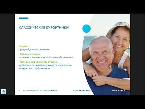 ОТКРЫВАЙ РОССИЮ С АЛЕАНОМ. Кавказские Минеральные Воды