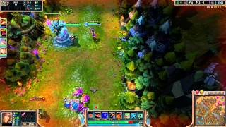 league of legends first game ever beginners guide w angelicate
