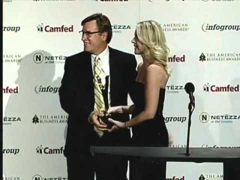 Cabell Huntington Hospital Wins A 2011 Stevie Award