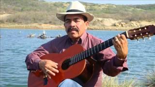 PEDRO GOMEZ OROZCO - ELIA