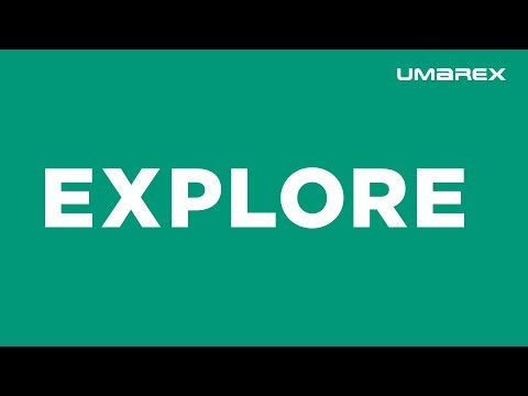 IWA 2018 - Explore Product News