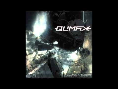 Qlimax 2001 - Dana