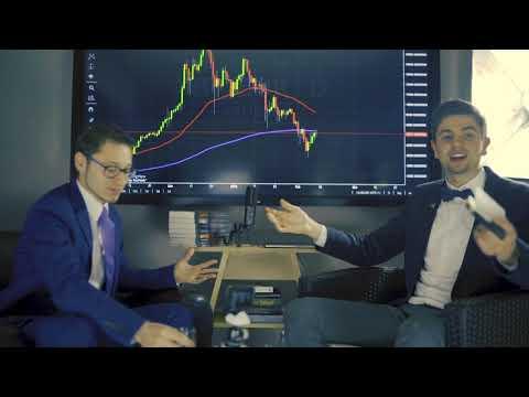 Crypto-Trading-Academy.com - CTA Das Interview
