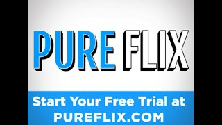 What is PureFlix Review