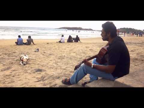 Naayinte moley - Break Up Anthem - Malayalam Song