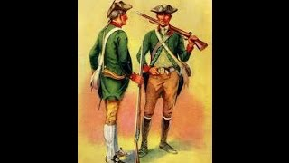 Second Continental Congress & British and Colonial Strengths and Weaknesses