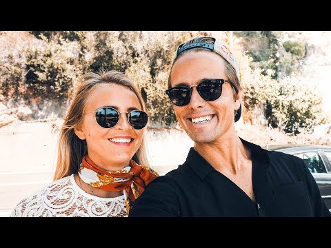 The way we live in monaco! | vlog² 68