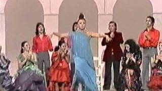 Juerga Flamenca (segunda parte)