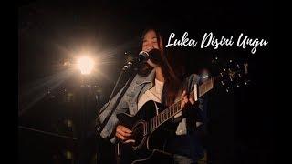 Download Lagu LUKA DISINI COVER BY SISI mp3