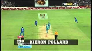 bbl 02 top ten wickets