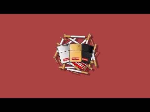 [FREE] Lil Baby x Quavo Type Beat 'Zippo' Free Trap Beats 2020 - Rap Trap Instrumental