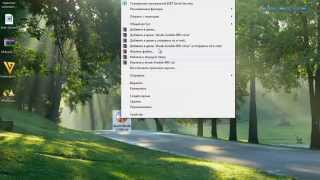 видео Dr. Web CD Live - скачать бесплатно антивирусный загрузочный диск