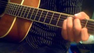 it s not my time 3 doors down acoustic cover