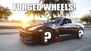 wheel-reveal-forged-wheels-for-the-r35-gt-r
