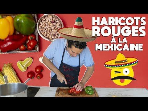ma-recette-des-haricots-rouges-à-la-mexicaine-!-simple,-vegan,-facile-!