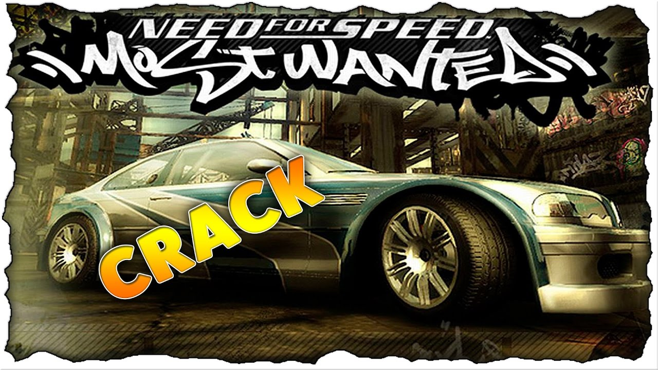 need for speed 2005 download