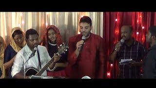 Karunanidhiye  Kalvari Anpe, Old malayalam christian song Mp3