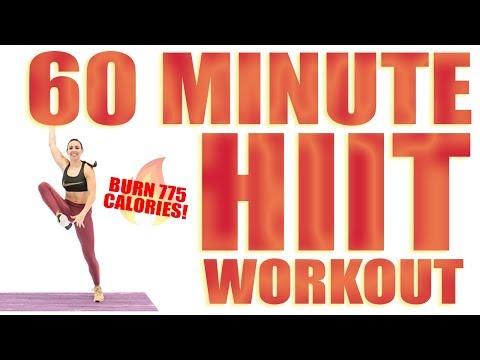 60-minute-hiit-workout-🔥burn-775-calories!-🔥