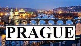 Czech Republic/Prague/Prag/Praha  2011 Part 2