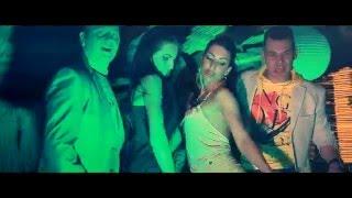 Maxis - W rytm muzyki - Official Video Clip 2013