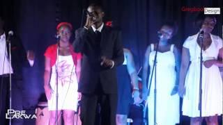 Konbyen Mwen Dwe _ Stanley Georges _ Pre Lakwa
