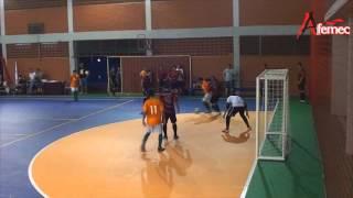 3 PRESUPUESTO 4 vs SEDE ADMINISTRATIVA 0 Cat Libre FUTSAL FIFA 23 12 15