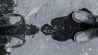 Mưa Ơi - Khói ft. Two (Lyric Video / TAS Release)