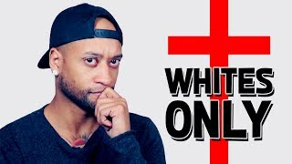 3 Reasons Why Christianity is NOT the White Man's Religion (The REAL Black History!)