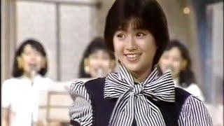 作詞:竹花いち子 作曲:タケカワユキヒデ 編曲:新川 博 1987 5・...