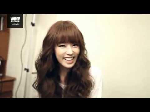 Cách làm cho tóc xoăn bồng bènh như sao Hàn....[so hot].....
