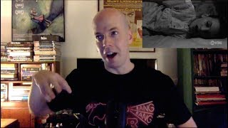 Twin Peaks: The Return - Part 8 - Best 1950s Retro Horror Film Ever
