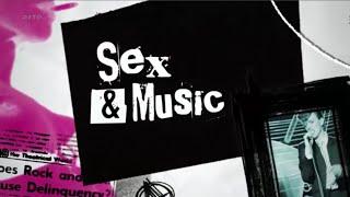 Sex & Music - Neue Formen des Begehrens - Teil 2 - German - Arte - Doku