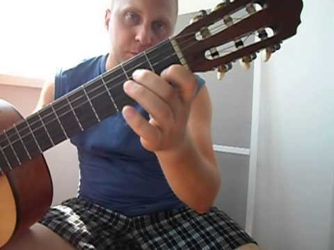испанская гитара очень красивая музыка слушать случае, если