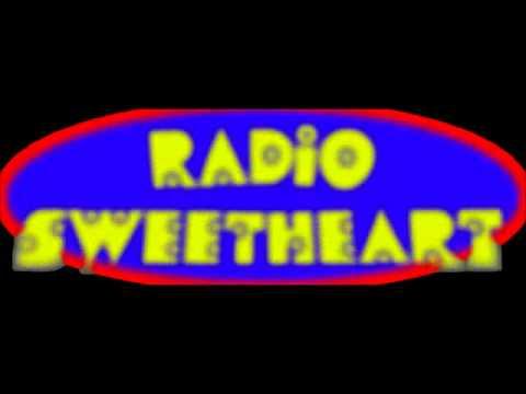 Guana Batz - Radio Sweetheart