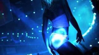 David Tort, Java - I Hate House Music (Original Mix)
