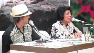 Baixar VÍDEO BASTIDORES-PGM: GILDA NUNEZ-1/12/2015