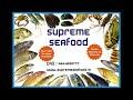Fish names in english & tamil | 28 Varieities | Supreme Seafood