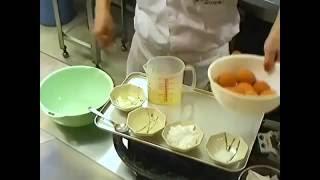 Gambar cover Cách chiên trứng  kiểu Nhật