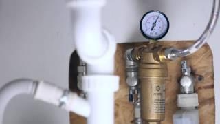 Отзыв о фильтре для воды Фибос  #фибос #fibos(Отзыв о фильтре для воды Фибос от нашего клиента. #фильтрфибос #фильтрfibos #фибосфильтрдляводы #фильтрфибос..., 2016-01-09T18:08:42.000Z)