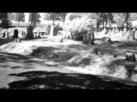 Marquis' Virtual Cemetery Tour - Calvary Cemetery Johnson City NY