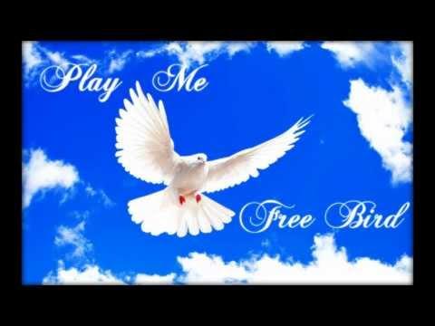 Llynyrd Skynyrd - Free Bird