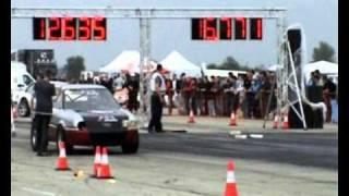 vuclip BMW Breki vs Audi 90 Quattro turbo F1 Pisti