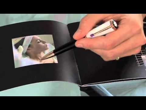 Faltenbehandlung München Dr. Frohn Ultraschall Kavitation Soft-lifting