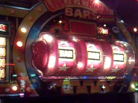 astra Bullion bar big top £35 feat max